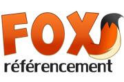 Fox référencement