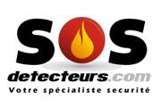 SOS Détecteurs